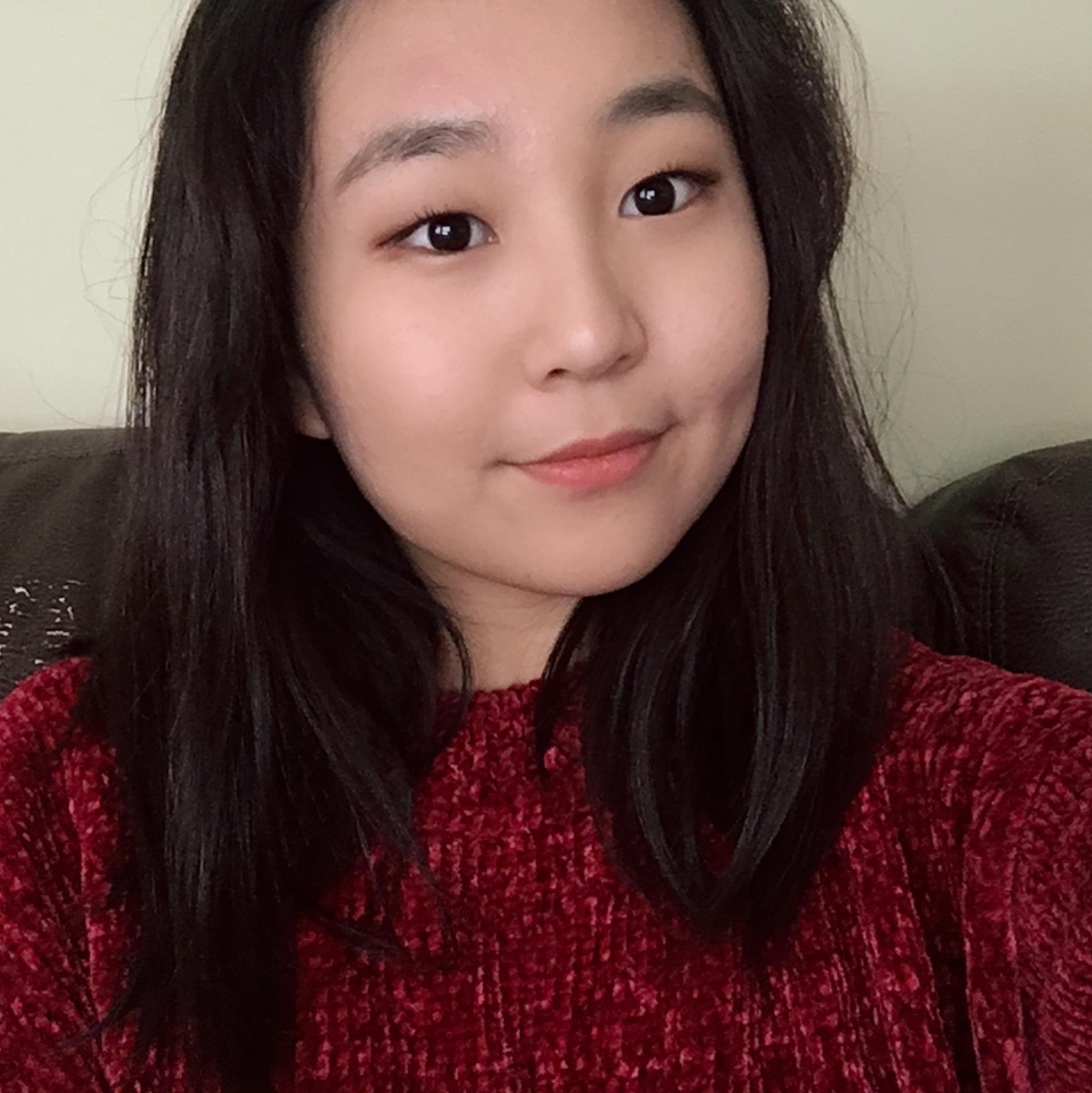 Seeun Lee