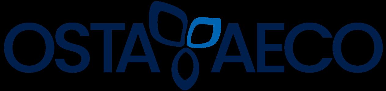 OSTA-AECO